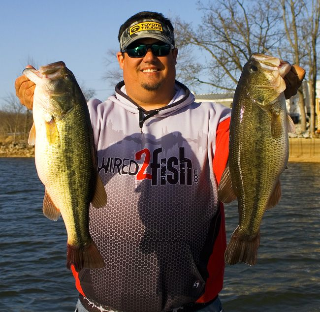 11 best pocomoonshine lake alexander maine rentals images for Best bass fishing lakes near me