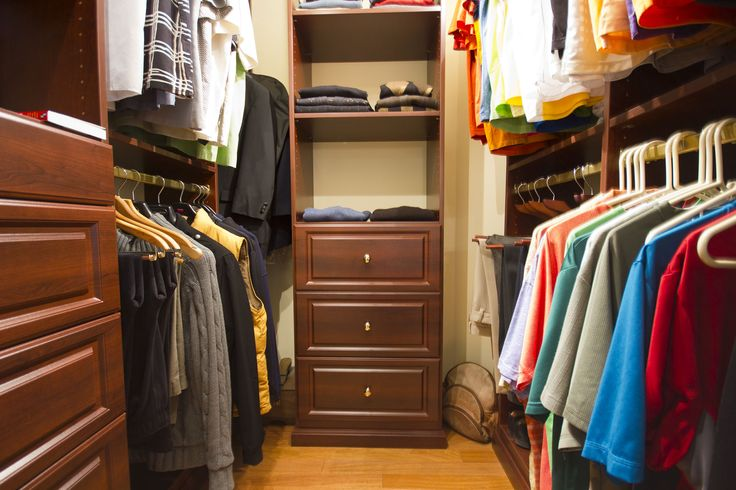 Bella Systems Creates Custom Closets In South Carolina. We Can Build Custom  Closets For Any Rooms In Your House.
