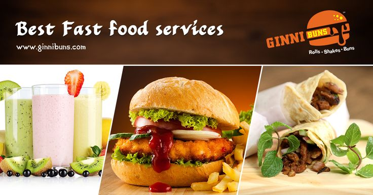 Now you can taste marveles fast food at for changing your mood..  Guys come fast and also know here amazing offers at the best cost in India