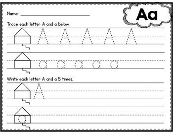 Worksheet Orton Gillingham Worksheets 1000 images about orton gillingham approach on pinterest super cute handwriting practice pages style zaner bloser