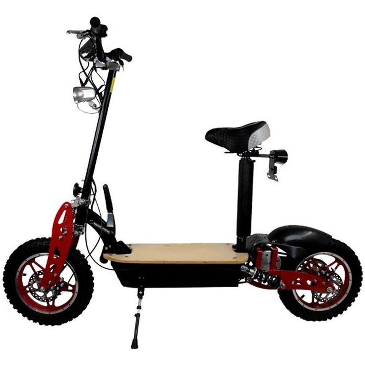 best 25 off road scooter ideas on pinterest gas powered. Black Bedroom Furniture Sets. Home Design Ideas
