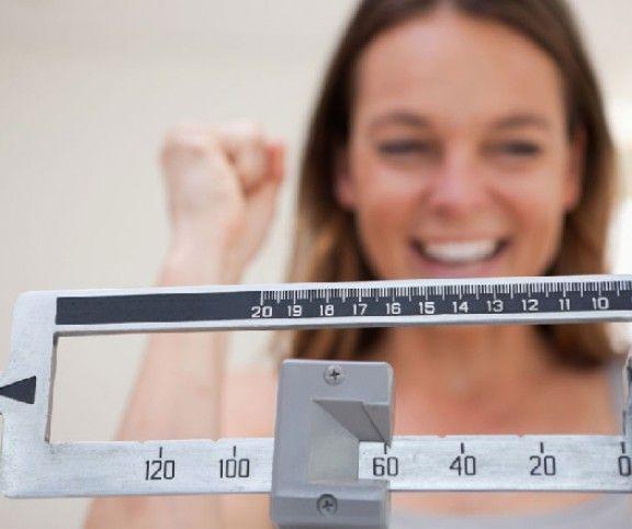 http://www.mindmegette.hu/Az egészséges fogyáshoz bizony életmódváltásra van szükség, ami egyáltalán nem olyan nagy ördöngősség, mint azt sokan gondolják. Csak le kell fektetni bizonyos szabályok, és fokozatosan haladni a cél felé. 4 heti ütemtervvel segítünk!