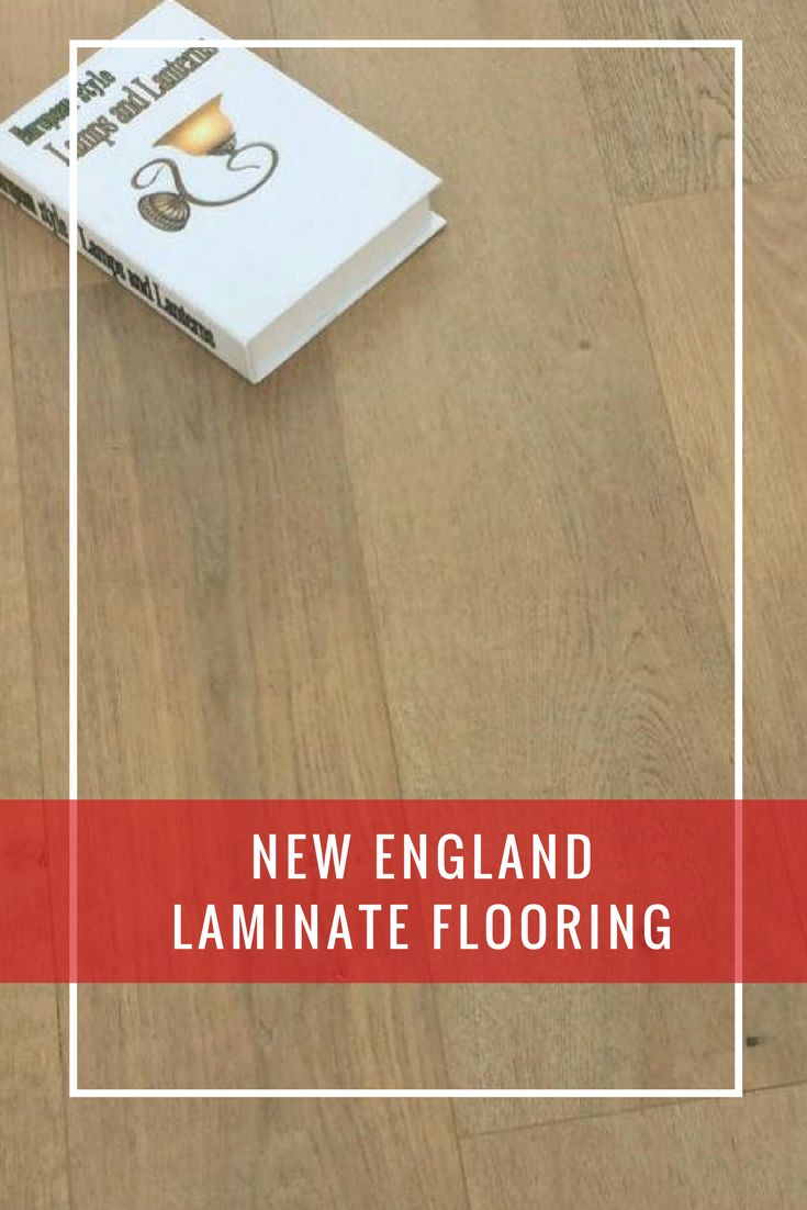 Why Laminate Flooring Is The Perfect Choice For You And Your Budget An Excellent Substitute To Hardwood Great