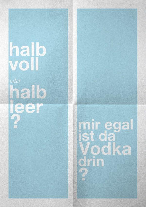 vodkaoptimismus
