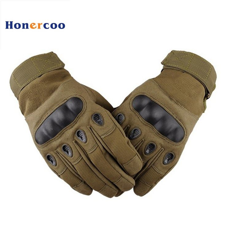 guantes gym 2016 new army tactical climbing antiskid workout gym gloves Military Blackhawk tactical gloves for men free shipping