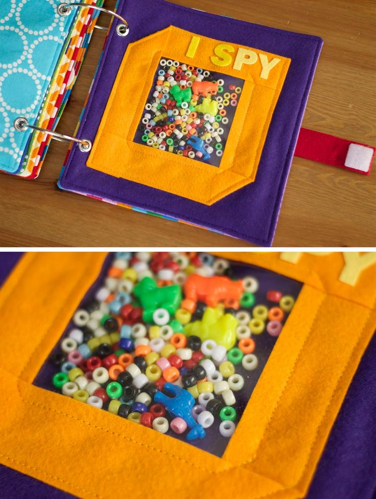 RainbowQuietBook16