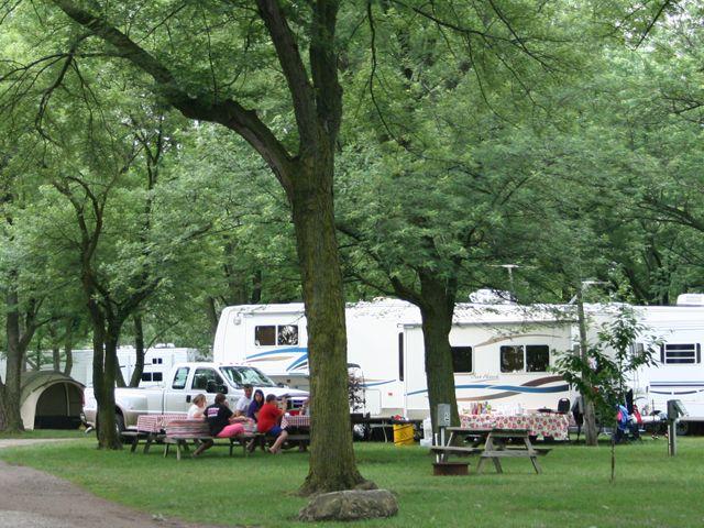 Sandusky+Ohio+Vacation+Rentals