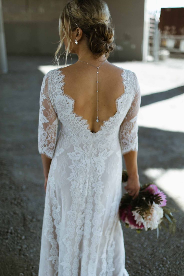 The 12 best Claire Pettibone Real Weddings images on Pinterest ...