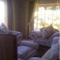 4 bedroom house for rent in Bassonia, Johannesburg