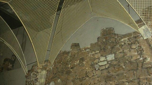 Torre di Salomone, Visegrád (Ungheria), XIII sec