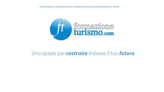 Anna Zollo: Gal Cilento Rigeneratio su FormazioneTurismo.com