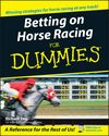 You're betting on horse races and want to know how much your winning bet will give you. To compute your $2 win price, take the odds of your horse and multiply the first number by 2, divide that by the second number, and then add $2 — simple as that! Following is a list of …