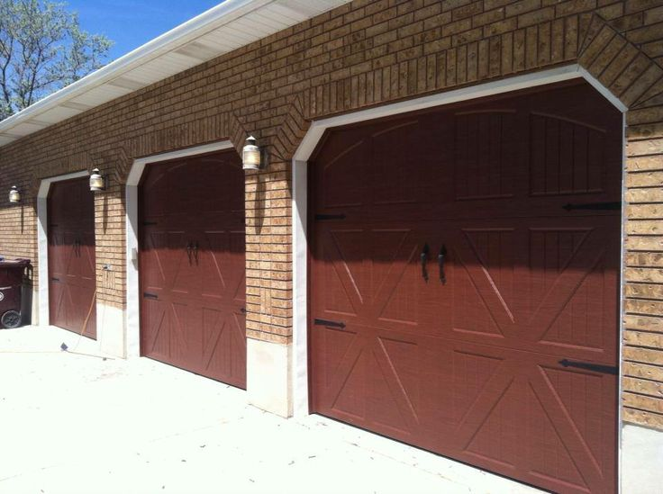 10 best garage doors layton ut images on pinterest free for Garage doors in utah