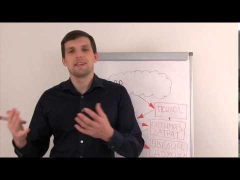 Финансовая грамотность за 8 минут | Основы финансовой грамотности http://www.youtube.com/watch?v=lzpcuXUwJWM