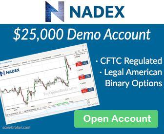 Trik trading binary options strategies and tactics ebooks
