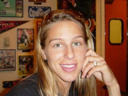 Heather Brooke Sie Porno