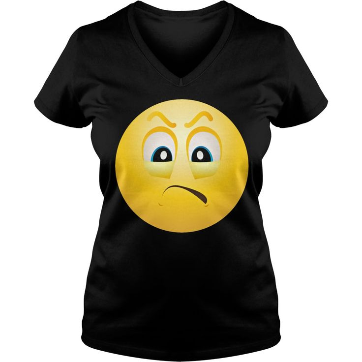 Angry Emoticon face T-Shirt #gift #ideas #Popular #Everything #Videos #Shop #Animals #pets #Architecture #Art #Cars #motorcycles #Celebrities #DIY #crafts #Design #Education #Entertainment #Food #drink #Gardening #Geek #Hair #beauty #Health #fitness #History #Holidays #events #Home decor #Humor #Illustrations #posters #Kids #parenting #Men #Outdoors #Photography #Products #Quotes #Science #nature #Sports #Tattoos #Technology #Travel #Weddings #Women