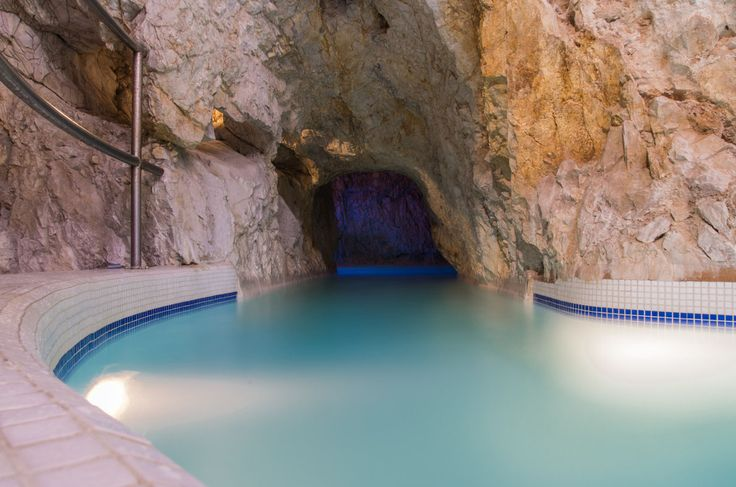 Best thermal destinations in Europe - Miskcolc - Copyright Gabor Barkanyi - European Best Destinations