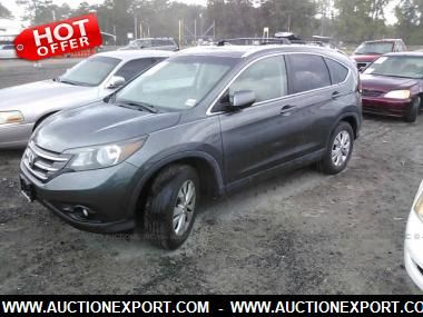 2013 Honda CR-V SUV #auctionexport #dealers #usedcar #export #import #usa #canada #worldwideshipping #shipping #roro #container #accidentcar #salvage #car #bus #truck #suv #sedan #auction #livebidding #bidding #realtime