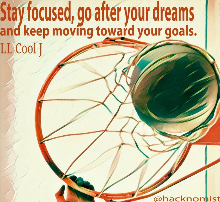 educational,inspirational and motivational videos and graphics to learn and share