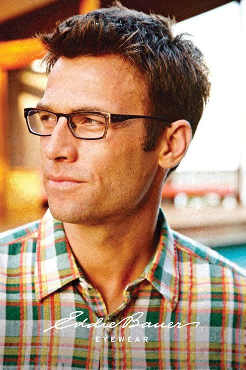 new releases from eddie bauer eyewear - Eddie Bauer Eyeglass Frames