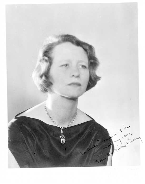 "edna st vincent millay essay Edna st vincent millay: ""renascence essay working girl by kate bolick edna st vincent millay's most enduring muse was her heart."