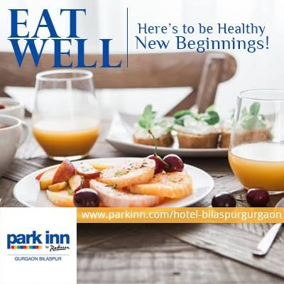 #Eatwell #ReadyToEat  #Food #ModaySpecial