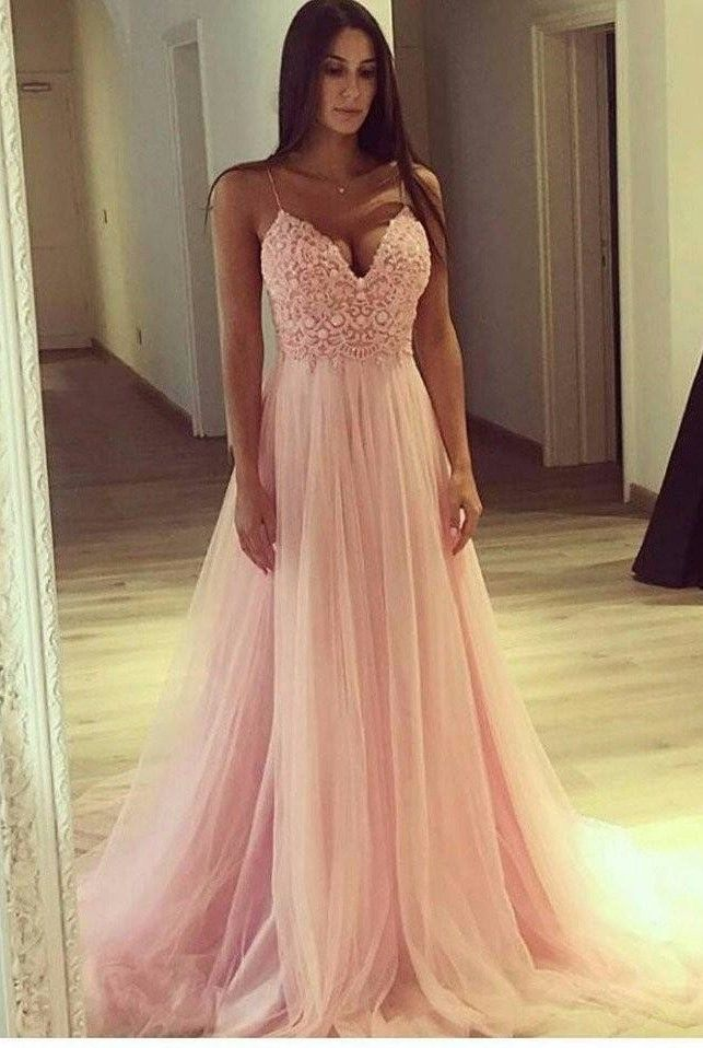 COCKTAILKLEID Satin NEU Party Ballkleid Abendkleid Fest Kleid Brautjungfern rosa