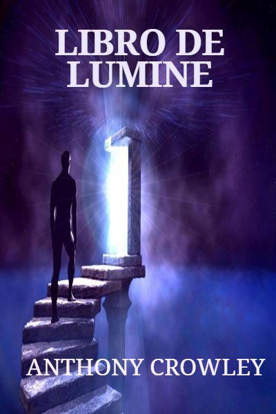 """Libro de Lumine"" featured in the AUTHORSdb 2017 BOOK  AWARDS. VOTING OPEN NOW!"