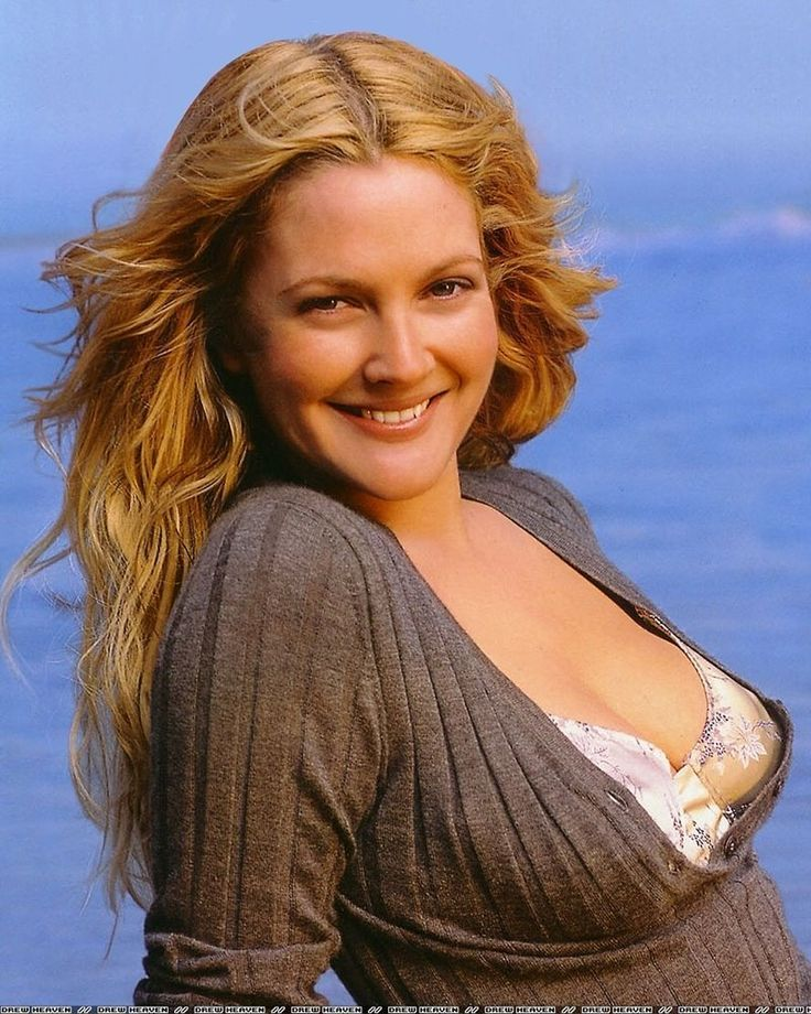 Drew Barrymore HD Wallpapers Beautiful actresses, Drew