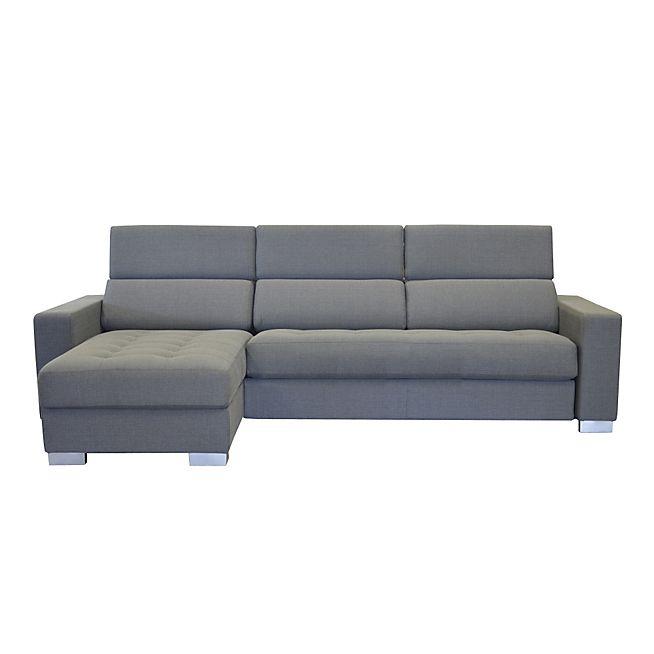 1000 id es sur le th me canap d 39 angle convertible sur pinterest canap d angle canap d. Black Bedroom Furniture Sets. Home Design Ideas