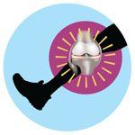 Nine Surprising Ways Running Helps Your Body  http://www.runnersworld.com/health/nine-surprising-ways-running-helps-your-body?utm_source=facebook.com