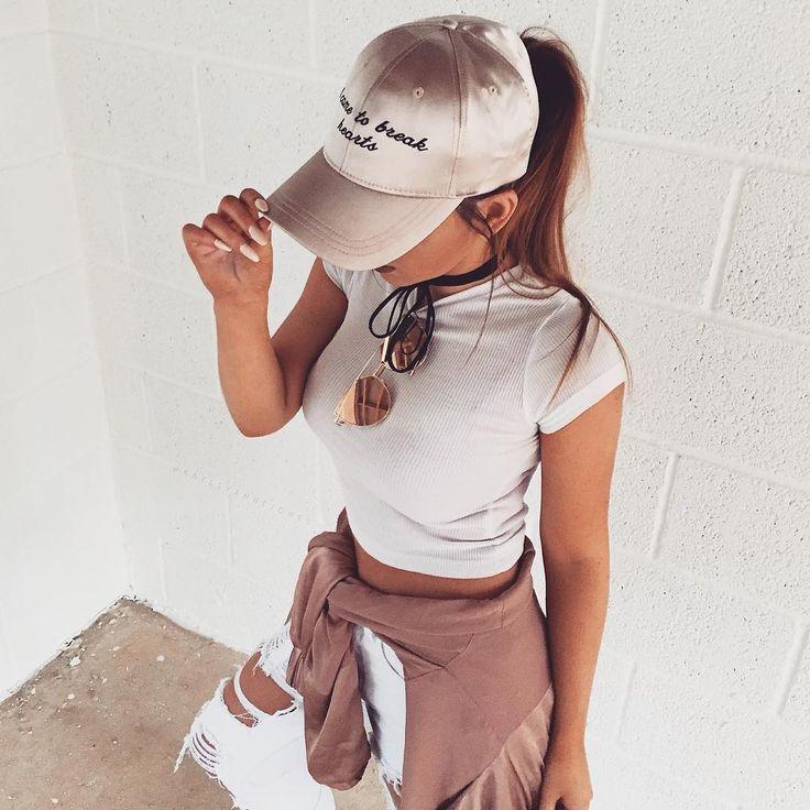 TheBahamianPrincess♚ - mens fall clothing, sale mens clothing, mens clothing uk