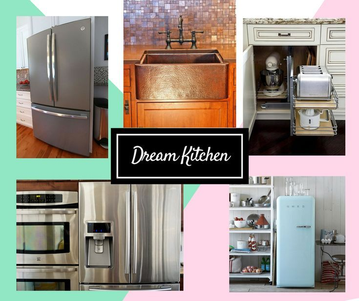 Are Stainless Steel Appliances Still Popular In 2021 Frederick Real Estate Online Stainless Steel Appliances Stainless Appliances Stainless Steel