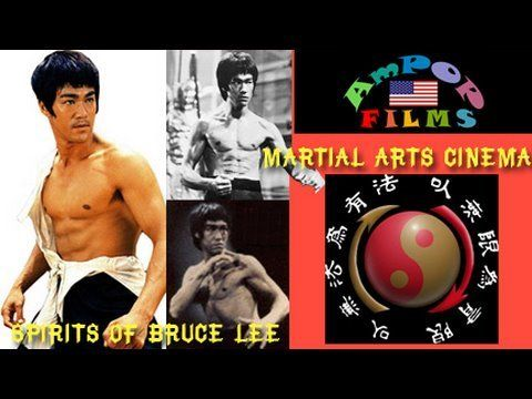 Spirits of Bruce Lee    - FULL MOVIE - Watch Free Full Movies Online: click and SUBSCRIBE Anton Pictures  FULL MOVIE LIST: www.YouTube.com/AntonPictures - George Anton -   Richard Lee rescues a young Thai boxer on his way to Wansen which is a small town with strange customs..