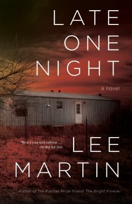 On a night no one will ever forget, Della Black and three of her seven children are killed in a horrific fire in their trailer. As the surviving children are caught in the middle of a custody battle between their well-intentioned neighbor and their father and his pregnant mistress, new truths about what really happened the night of the fire come to light. When the fire marshal determines the cause - arson - rumors quickly circulate as the townspeople search for answers.