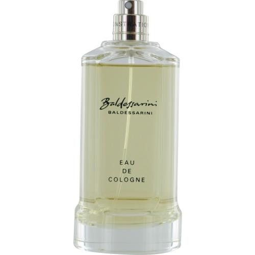 We are now carrying Baldessarini By H.... Get yours now http://www.zapova.com/products/baldessarini-by-hugo-boss-eau-de-cologne-spray-2-5-oz-tester?utm_campaign=social_autopilot&utm_source=pin&utm_medium=pin