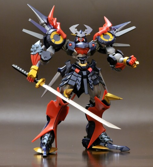 Anime Robot: 16 Best Images About Japanese Anime Robots On Pinterest