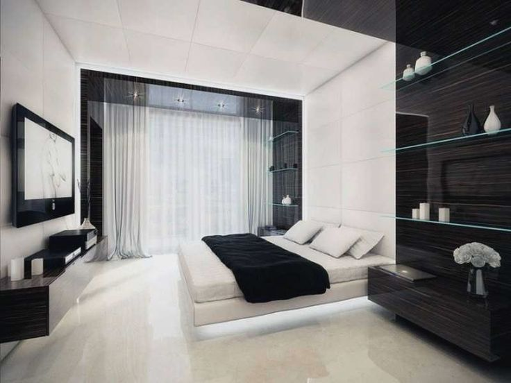 decorate your own bedroom httphomebeautyfullxyz20160917bedroom bedroom decorating ideasdecorationsinteriors - Your Own Bedroom And Bathroom Design