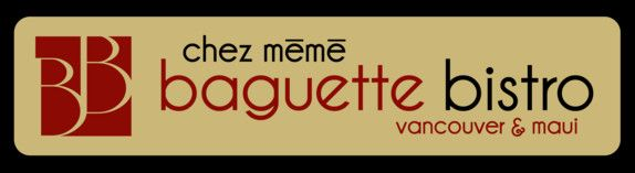 breakfast, Chez Meme Baguette Bistro Home