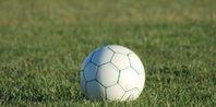 Soccer Party Game Ideas | eHow.com