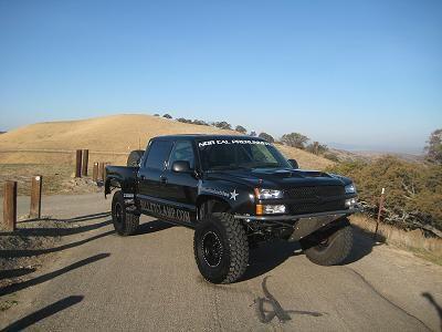 Jack Schmitt Chevy >> Chevy Prerunner Cars Trucks By Owner Vehicle | Autos Post