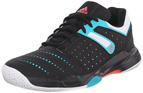 adidas Performance Women's Court Stabil 12 W Volleyball Shoe * You can find more details by visiting the image link.