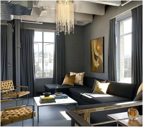 8 Outstanding Black White Gold Living Room Pics Check More At Https Www Metyso Org 8 Outs With Images Gold Living Room Decor Gold Living Room Black And Gold Living Room #red #and #gold #living #room #decorating #ideas