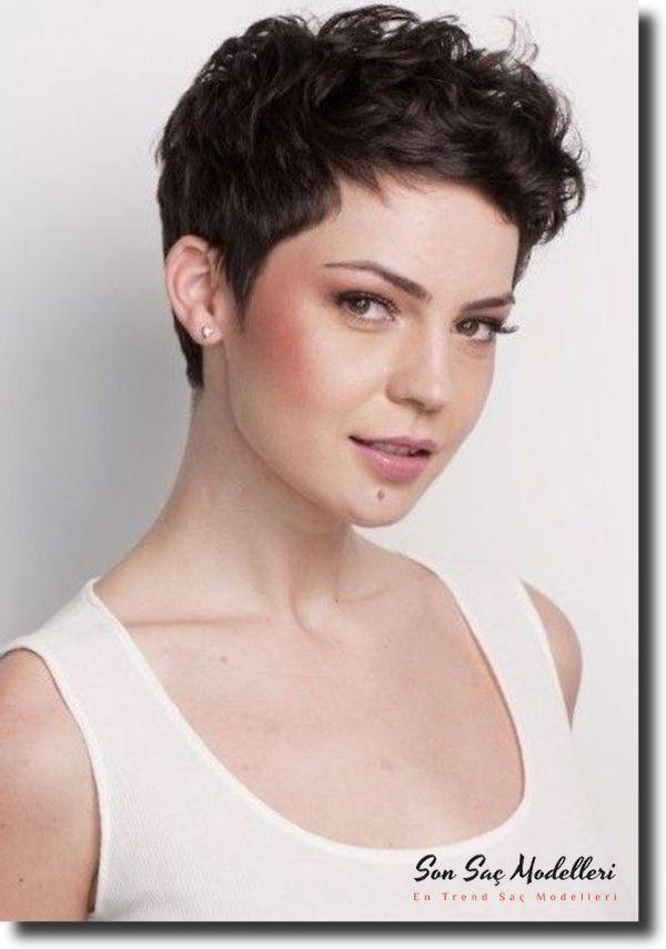 37+ Short hairstyles for wavy hair ideas ideas