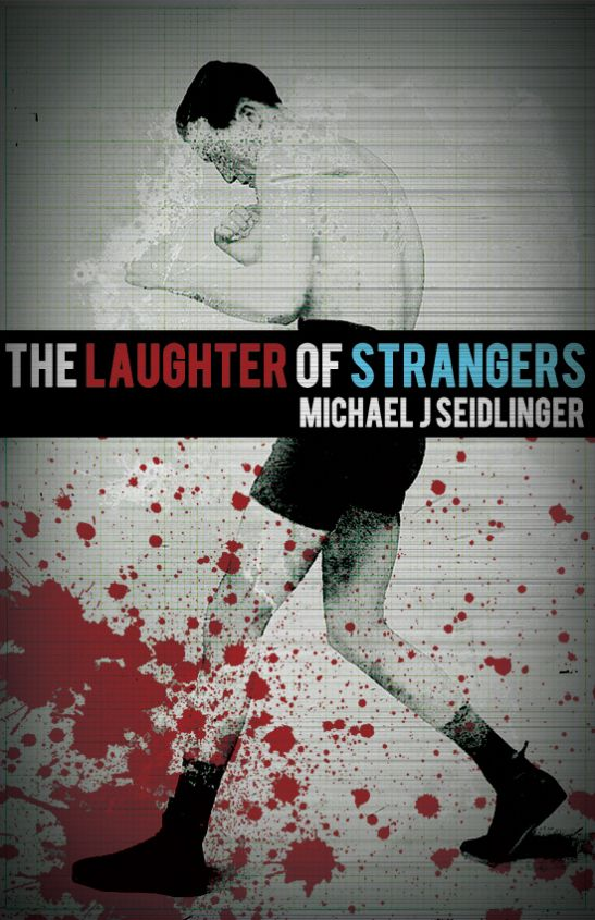 The Laughter of Strangers