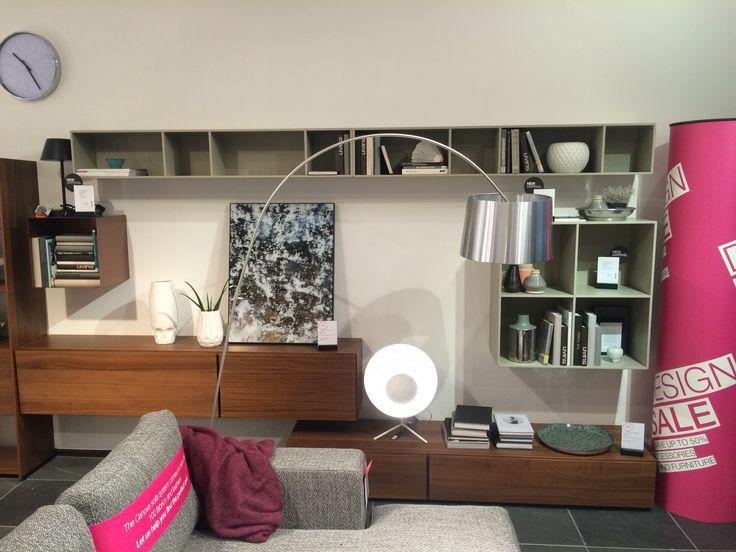 52 best tv unit designs images on pinterest home ideas. Black Bedroom Furniture Sets. Home Design Ideas