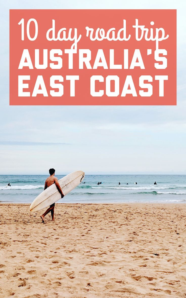 best 25 east coast road trip ideas on pinterest east On 3 day vacation ideas east coast