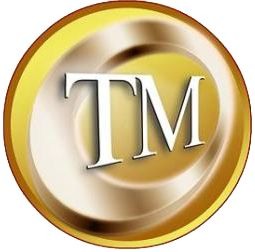 How to Conduct a Trademark Search - http://www.howtosearchtrademarks.com/how-to-conduct-a-trademark-search/