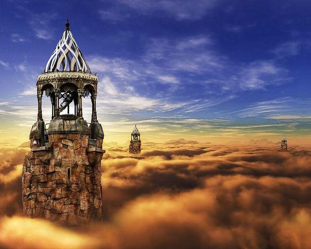 Filmtipp: Der dunkle Turm - https://www.derneuemann.net/filmtipp-der-dunkle-turm/14639